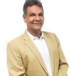 Asesor Manuel Fuentes