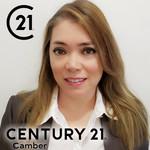CENTURY 21 Ana Luisa