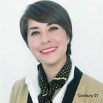 Asesor Gyssell Lara Ramirez