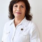 Asesor Rosy Diosdado Tabla