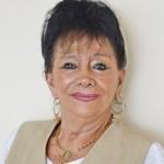Asesor Carmen Noreña Ugalde
