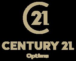 CENTURY 21 Optima