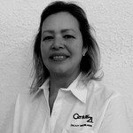 Asesor Emelly Castro López