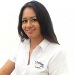 Asesor Jessica Lorena Chávez Solís