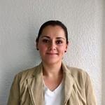 Asesor Rebeca Reyes