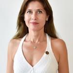 Asesor Sara Ivonne Ares Ocaña