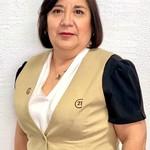 Asesor Josefina Guerrero Álvarez