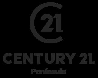 CENTURY 21 Península