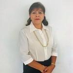 CENTURY 21 Ma. Guadalupe