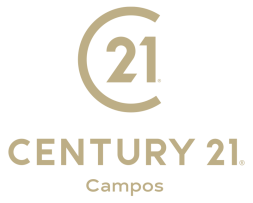 CENTURY 21 Campos