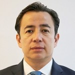 Asesor Mauro Rodriguez