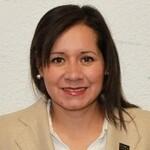 Asesor Illiana Alanís Villaverde