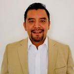 Asesor Juan Carlos Tapia Nieto