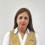 Asesor Rocio del Carmen Cancino Meza