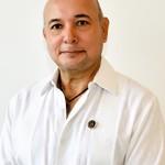 Asesor Cesar Lavin Pacheco