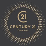 CENTURY 21 David