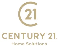 CENTURY 21 Home Solutions