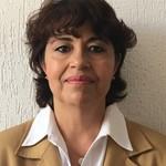 Rosalina Muñóz Chequer