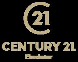 CENTURY 21 Ekodesar