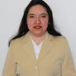 Asesor JESSICA BERENICE PORTALES FLORES