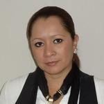 Asesor Ana Lilia Gonzalez Jimenez