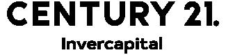 CENTURY 21 Invercapital