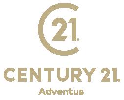 CENTURY 21 Adventus