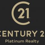 CENTURY 21 Deyanira