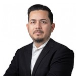 Asesor Fernando Sabori Paez