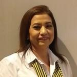 Asesor Maria Sonia Fonseca Lopez