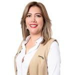 Asesor Leticia Margarita Flores Inzunza