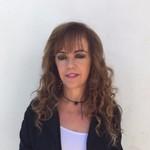 Asesor Carmen Elizabeth Cortes Velasco