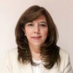 Asesor María Dolores Rodríguez Velázquez