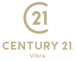 CENTURY 21 Vibra