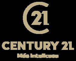 CENTURY 21 Más Intelicasa