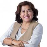 Asesor Martha Tellez Pantoja