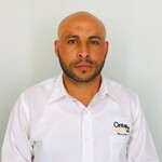 Asesor José Ortiz Salazar
