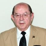 Asesor RAFAEL MARTINEZ VALLEJO
