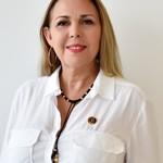 Asesor Elizabeth Rodríguez Estolano