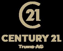 CENTURY 21 Trums-AG