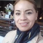 Asesor Patricia Torres Aguilar