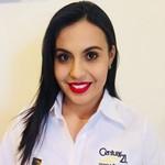 Asesor Valeria Diaz Ramirez