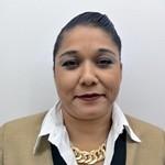 Asesor Marcela Noemi Medina Venegas