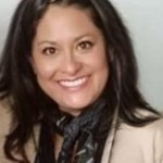 Asesor Mtra. Fabiola Liliana Vargas Martinez