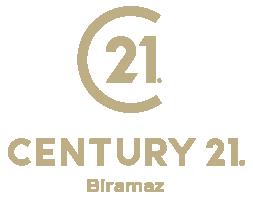 CENTURY 21 Biramaz
