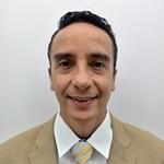 Asesor Valentín García Barocio