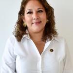 Asesor Leticia Garza