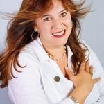 Asesor Ana María Hernández