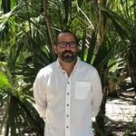 Asesor Aitor Fernando Aznar Bernat