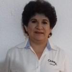 CENTURY 21 Maria de los Angeles